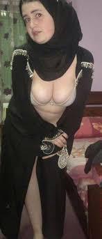 سكس شرموطة عرب
