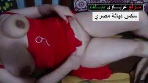 سكس دياثة مصري