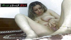 porn com مواقع اباحية شهيرة موقع بورن سكس عرب · عرباوى ميلف