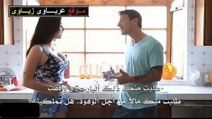 بورنو مترجم porn تحميل افلام سكس البورنو عربى · عرباوى ميلف