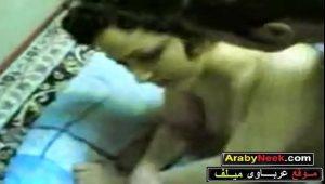 افلام نيك عرب شرموطة خليجية هيجانة تتناك بكل الاوضاع · عرباوى ميلف