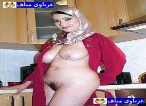 صور جنس مسلمة